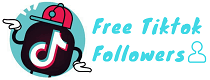 Free Tiktok Followers 2019 - Up to 20k Tiktok Followers For Free