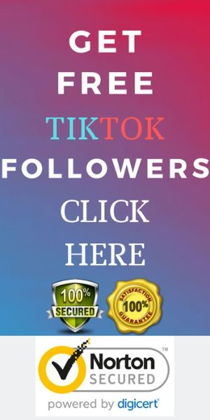 Get Free TikTok Followers 2019: Your Shortcut To Fame - Grplive